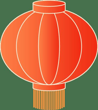 【295期】品鉴:2018年中茶革新开放四十周年龄念 普洱茶(生茶)-体育app(图1)
