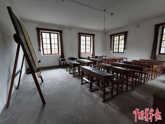 2万余南昌起义参加者仅1063人留下姓名