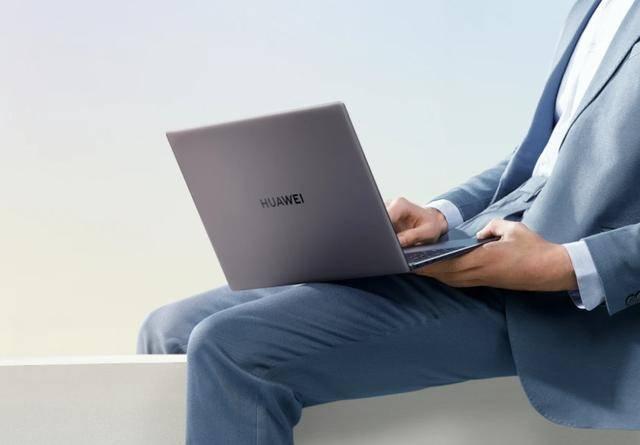 """性能、散热、轻薄全都有 全新HUAWEI MateBook X Pro诠释旗舰""""平衡哲学"""""""