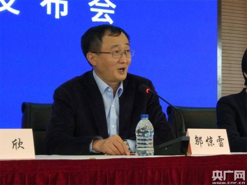 上海松江区昭通市路住宅区(福州路南端地区)列入中风险性地域