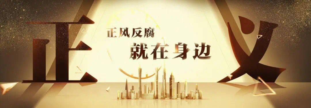 """广东省副省长跟生意人成""""连体人"""",用政治监督""""正风反腐倡廉"""""""