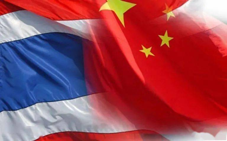 泰国智库:中国经济将在2021年实现稳定增长
