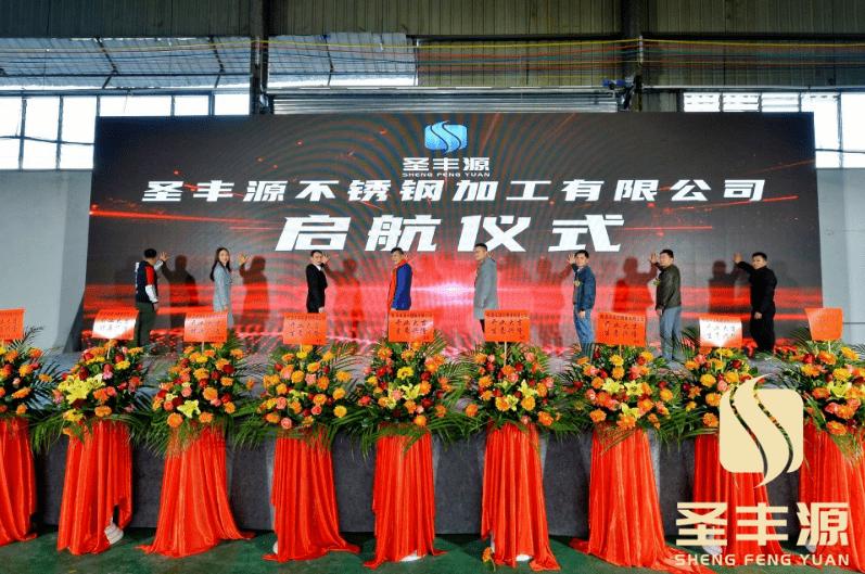 2021年江苏省工业经济总量_江苏省地图
