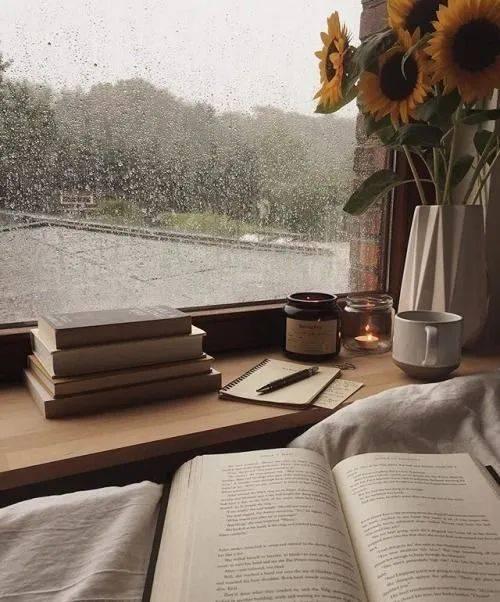 遥望青天,俯首耕耘:写作是一场修行