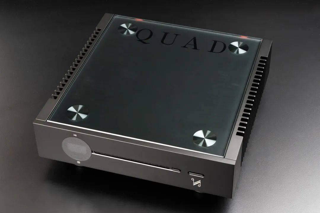 高德平台指定注册【器材测评】绝不只是高 C/P 值而已:国都Quad Artera Solus Play 全能一体机