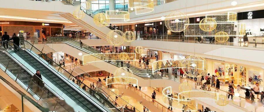 下一代零售技术:物联网、人工智能和5G将如何影