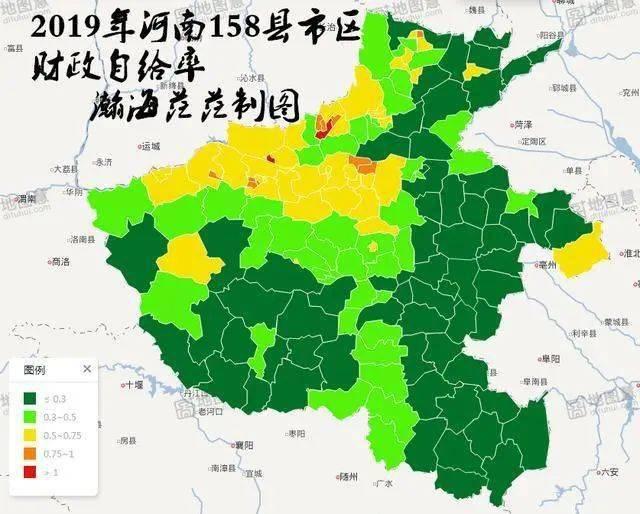洛阳县市区经济总量排名_洛阳市区区域划分图
