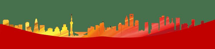 西双版纳州消防救援支队召开2021年全州消防救援工作会议