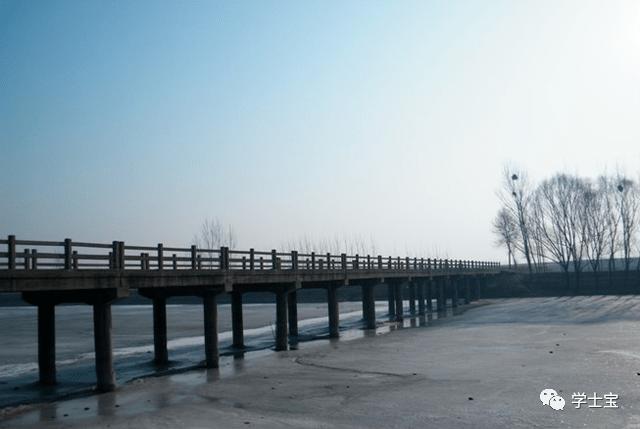 人口普查淄博市_人口普查