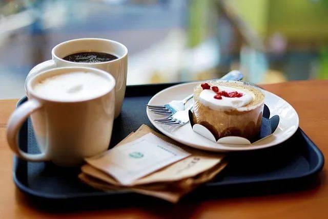 常喝咖啡会缺铁?3个小法子解决! 博主推荐 第1张