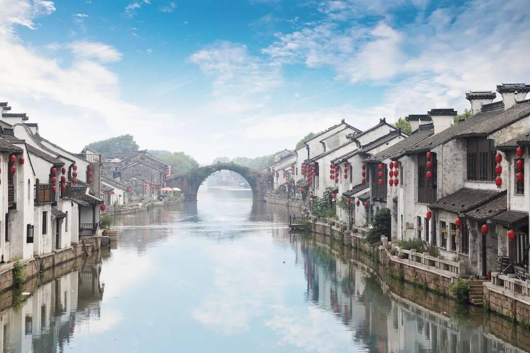 中国民居,有多少种面孔?