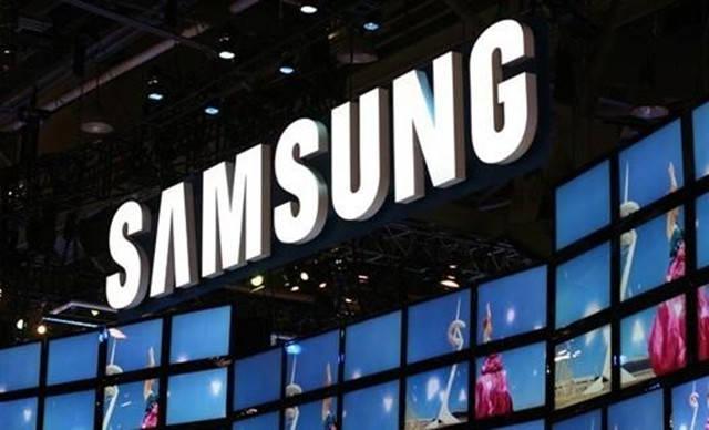 三星将向OV等中国手机厂商供应可折叠屏幕 计划销售100万块