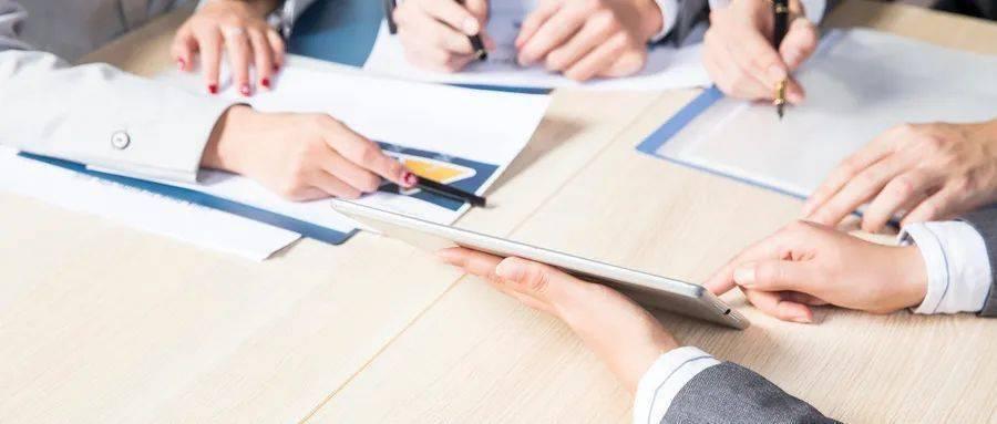 为什么组织高管和部门主管对数字转型进展的评估之间存在脱节