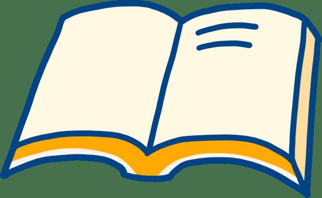 群科纵览 | Let's think——哲学学院专业介绍