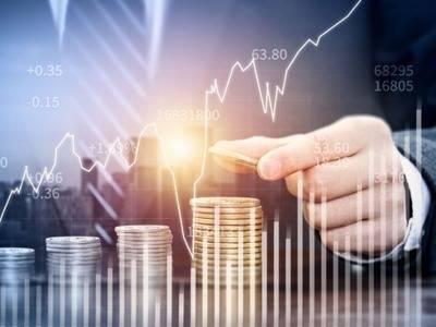 扩大投资交易和融资融券的规模是关键。东兴证券计划筹资不超过70亿元