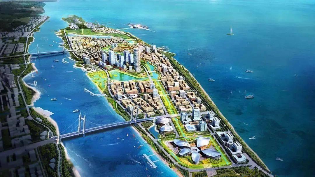 gdp 浙江 2021_浙江大学