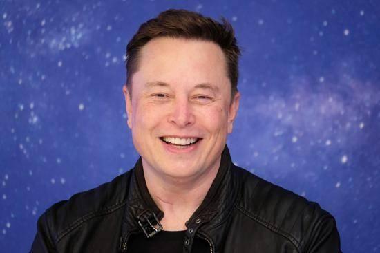 SpaceX再次拿下NASA大单:2024年发射太空望远镜
