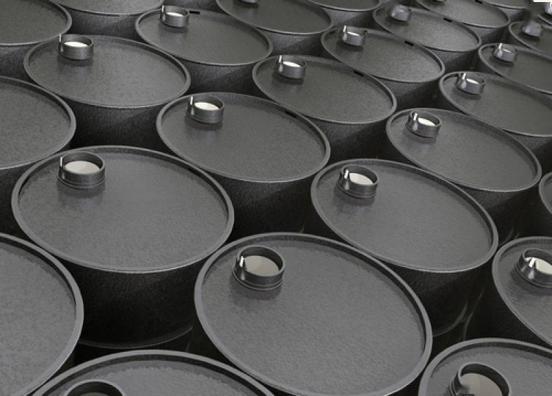 年前加油贵!国际油价经常创出新高,机构预测市场将很容易涨跌