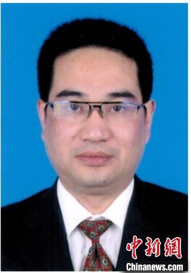 林文斌朋友任中国共产党