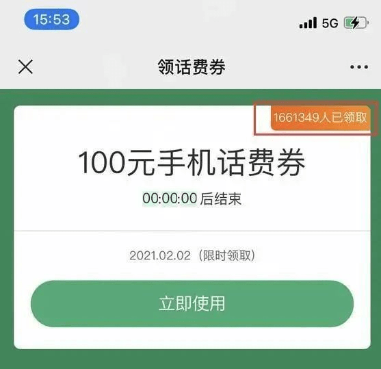 未发育成熟的学生在线视频_久久国产自偷自偷免费一区_东京热中文字幕A∨无码
