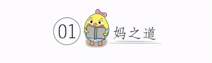 台湾民进党在七一前后左右恶毒攻击内地 国台办:与14亿中国老百姓为敌