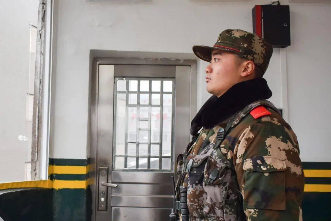 内蒙古自治区额济纳旗新增本土确诊15例,总计确诊58例