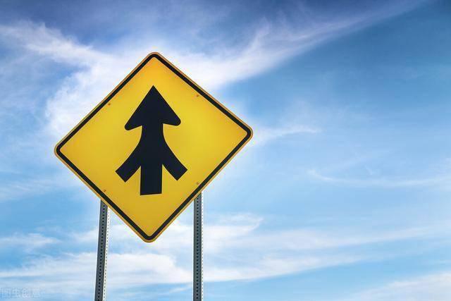 业内看深圳主板和中小板合并:制度利好,短期市场影响小