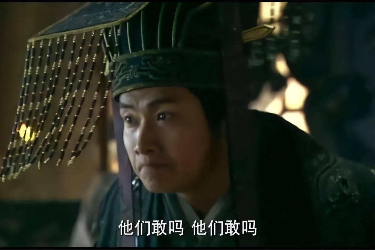 富为什么斗不过官 中国的富家敢与官斗吗