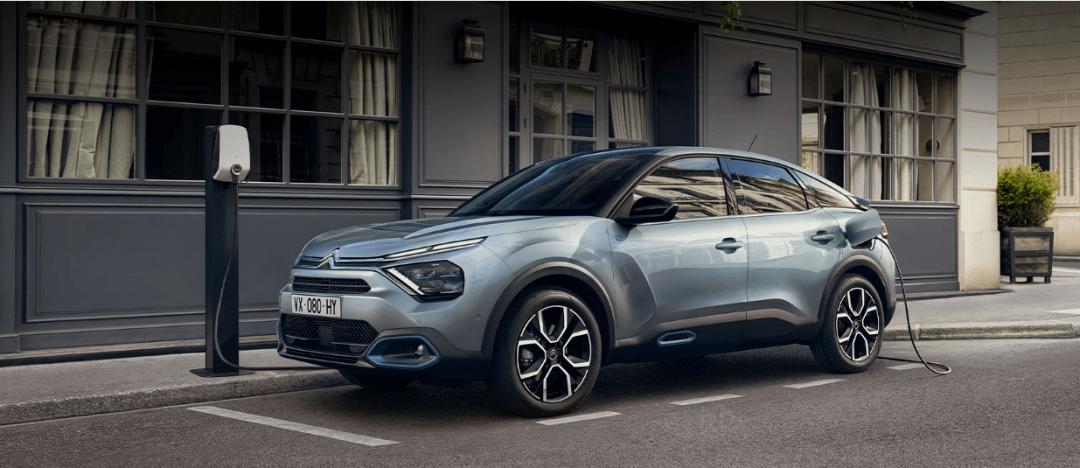 2020年销量、市占率位列全球第一,欧洲新能源车市乘胜前行_汽车