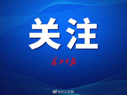 武汉境内外上市公司84家,今年有近50家汉族企业在路上上市