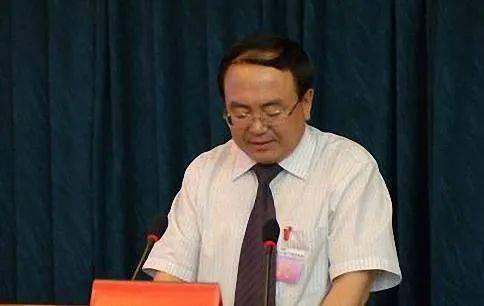 外交部:中国正陆续向多国提供疫苗援助