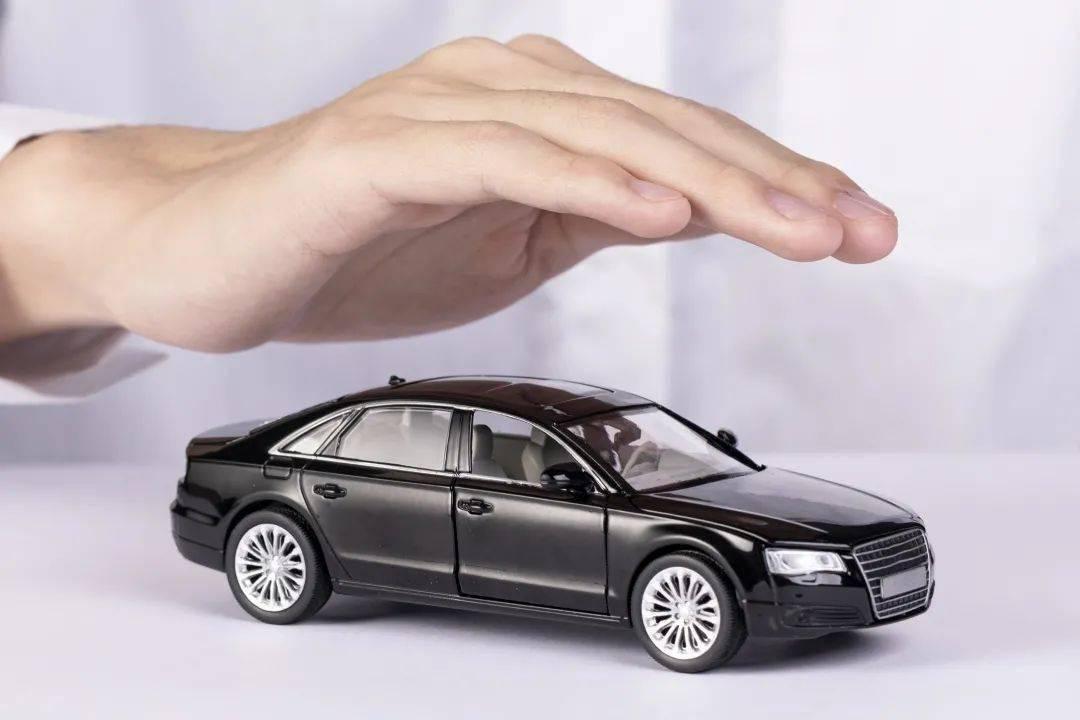 天津市进一步促进汽车消费的措施 2021年天津新增35000个小客车个人增量指标