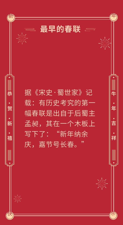 午夜18禁真人床震无遮挡_啪啪网视频_日韩AV网站入口