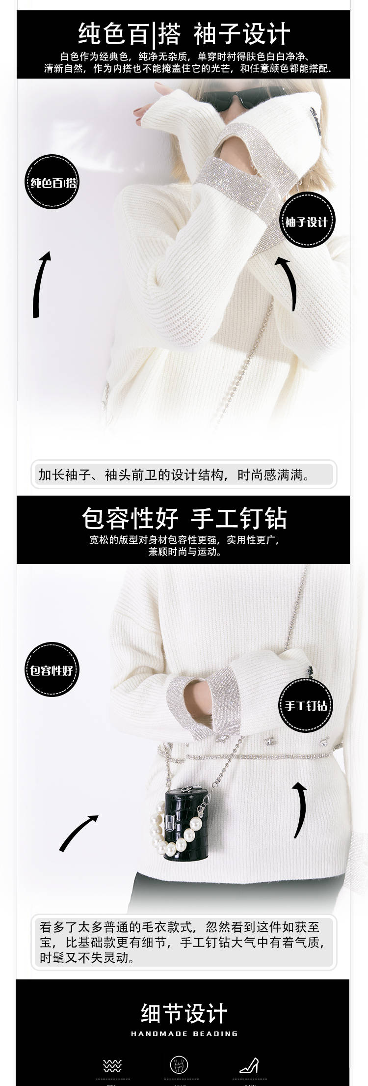 木瓜网_中国白胖肥熟妇bbw_性爱片