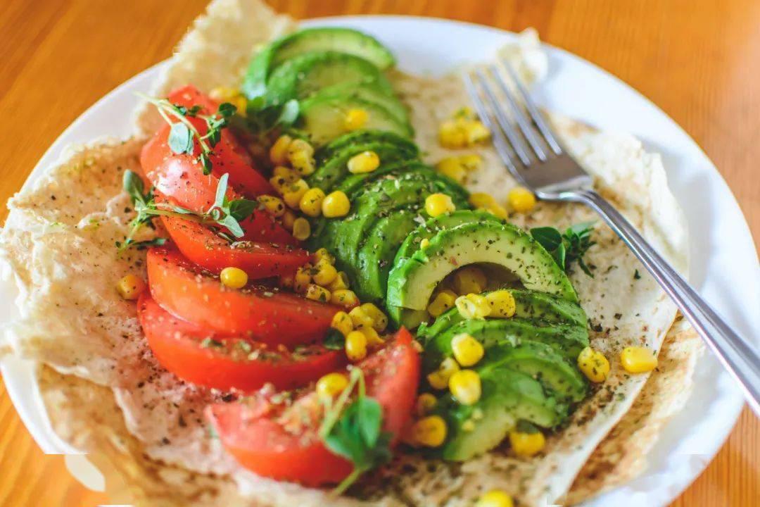 """健康身体离不开膳食纤维,这7种食物原来是""""膳食纤维高手""""!  第1张"""