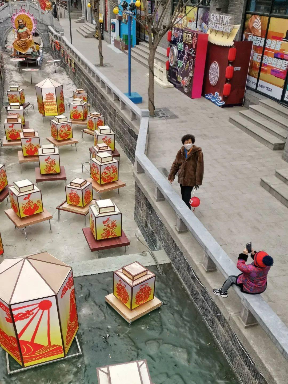 江蘇省公布青少年手機設置通告:老師不可用手機布置作業