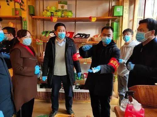 由赣入晋3年后,甄秦峰提名为山西长子县县长候选人
