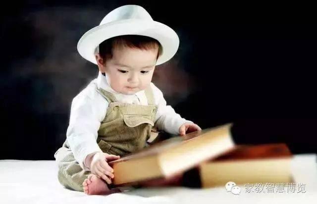 清华附小校长窦桂梅:不阅读的孩子,是潜在的差生