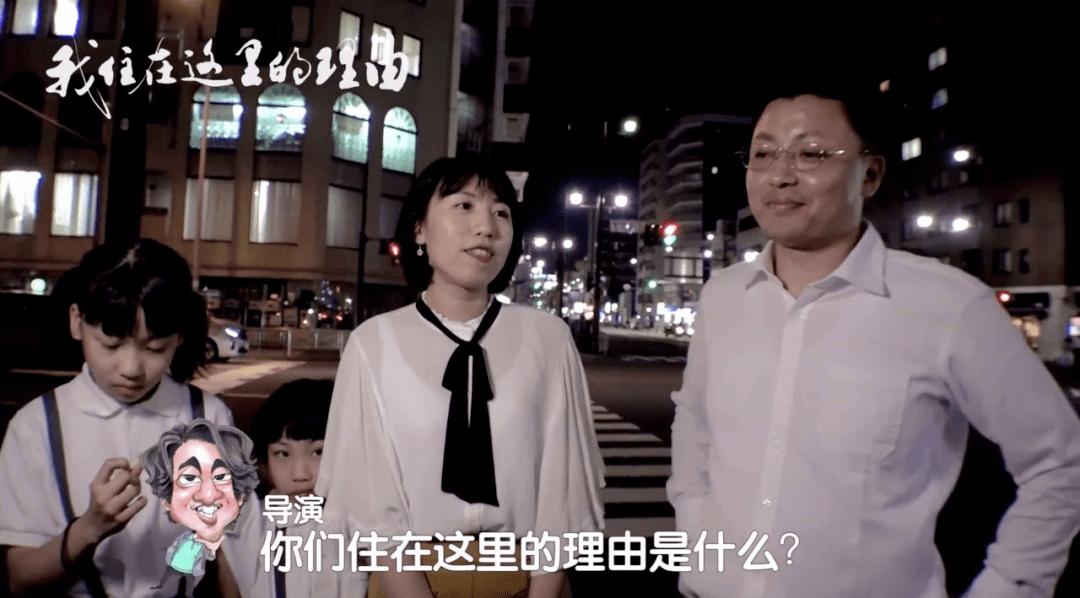 日本不卡高清视频_婷婷五月在线精品免费视频_婷婷在线