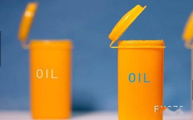 2月16日美油交易策略:技术面压力显现,激进者谨慎低多