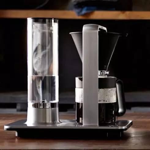 五种咖啡制作方法,你最爱哪种? 博主推荐 第10张