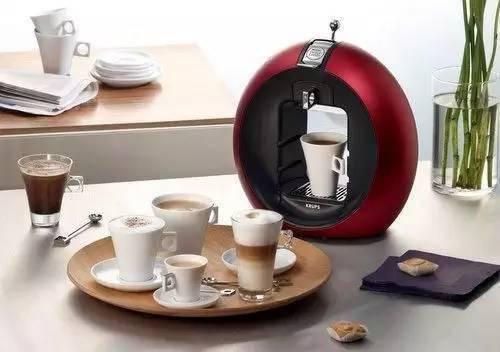 五种咖啡制作方法,你最爱哪种? 博主推荐 第17张