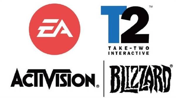 收购SNK之后!爱玩游戏的沙特王子在EA、暴雪、T2有200亿股
