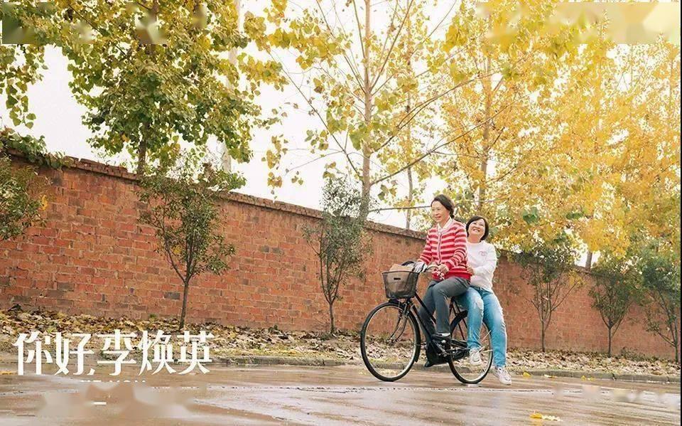 """春节长假全国票房超78亿,成史上最""""牛""""春节档"""
