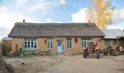 国家颁布新规定,老家房子或许成为拆迁房