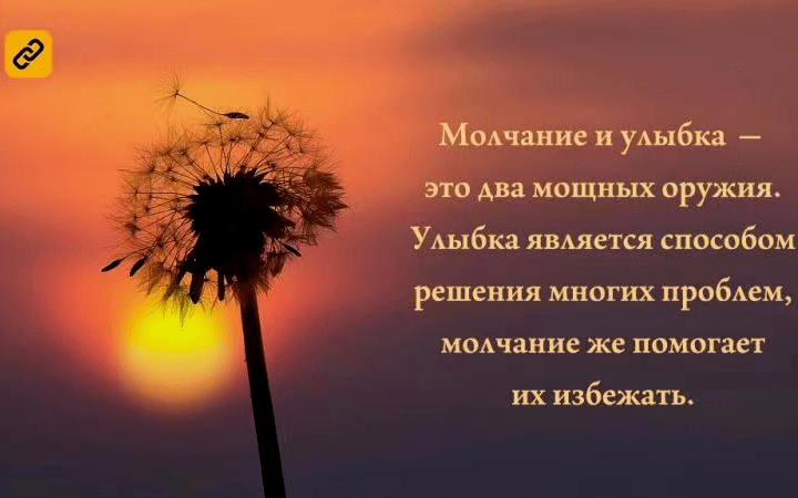 2021俄罗斯gdp_俄罗斯国旗