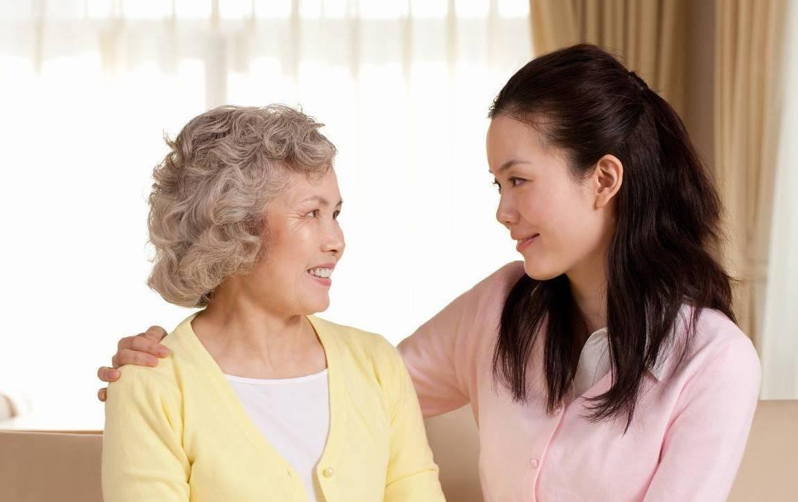 有婆婆带娃和没婆婆带娃的家庭很不同,有这些帮助,儿媳妇更幸福  第3张