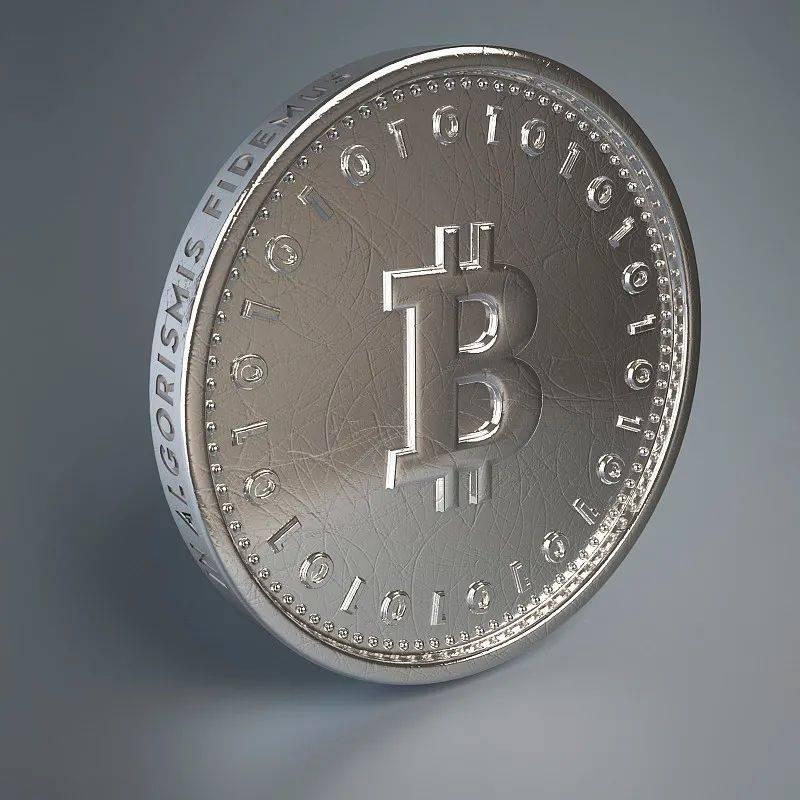 比特币的价值逻辑到底是什么?