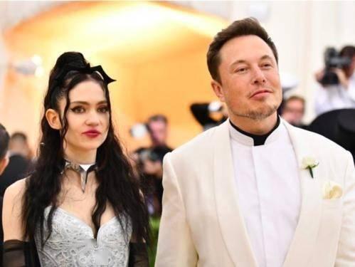 马斯克再次登上世界首富之首,身价2000亿美元