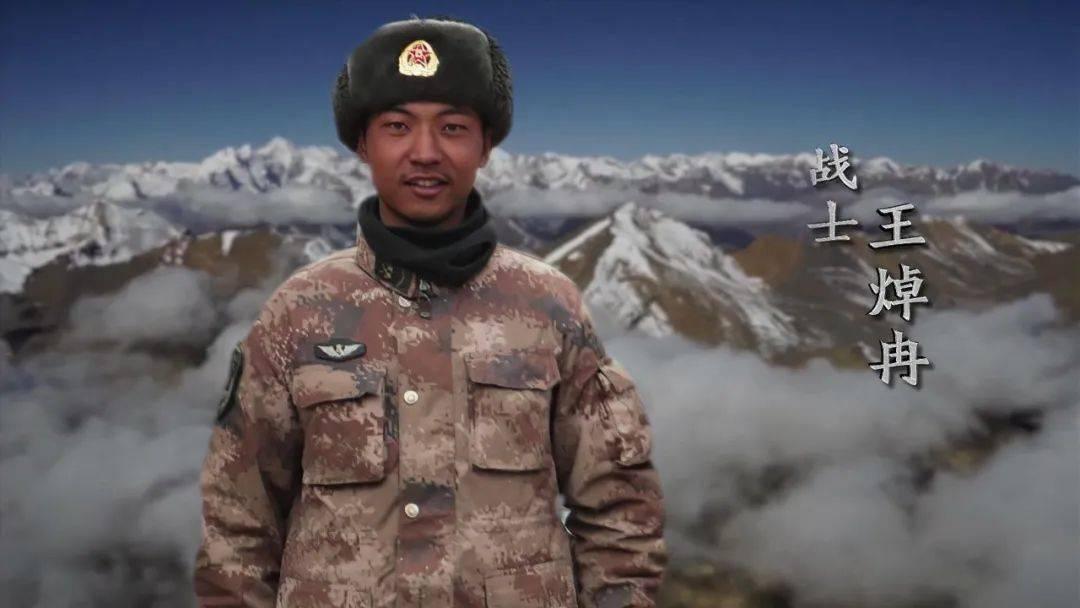中国军方已仁至义尽,印方勿再自欺欺人!